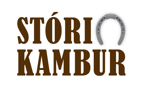Stóri-Kambur